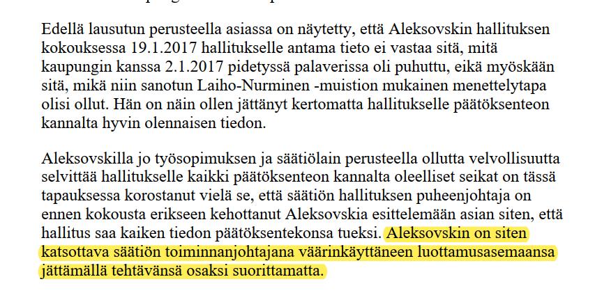 Tekstilainaus Turun hovioikeus R 19 393 sivu 11